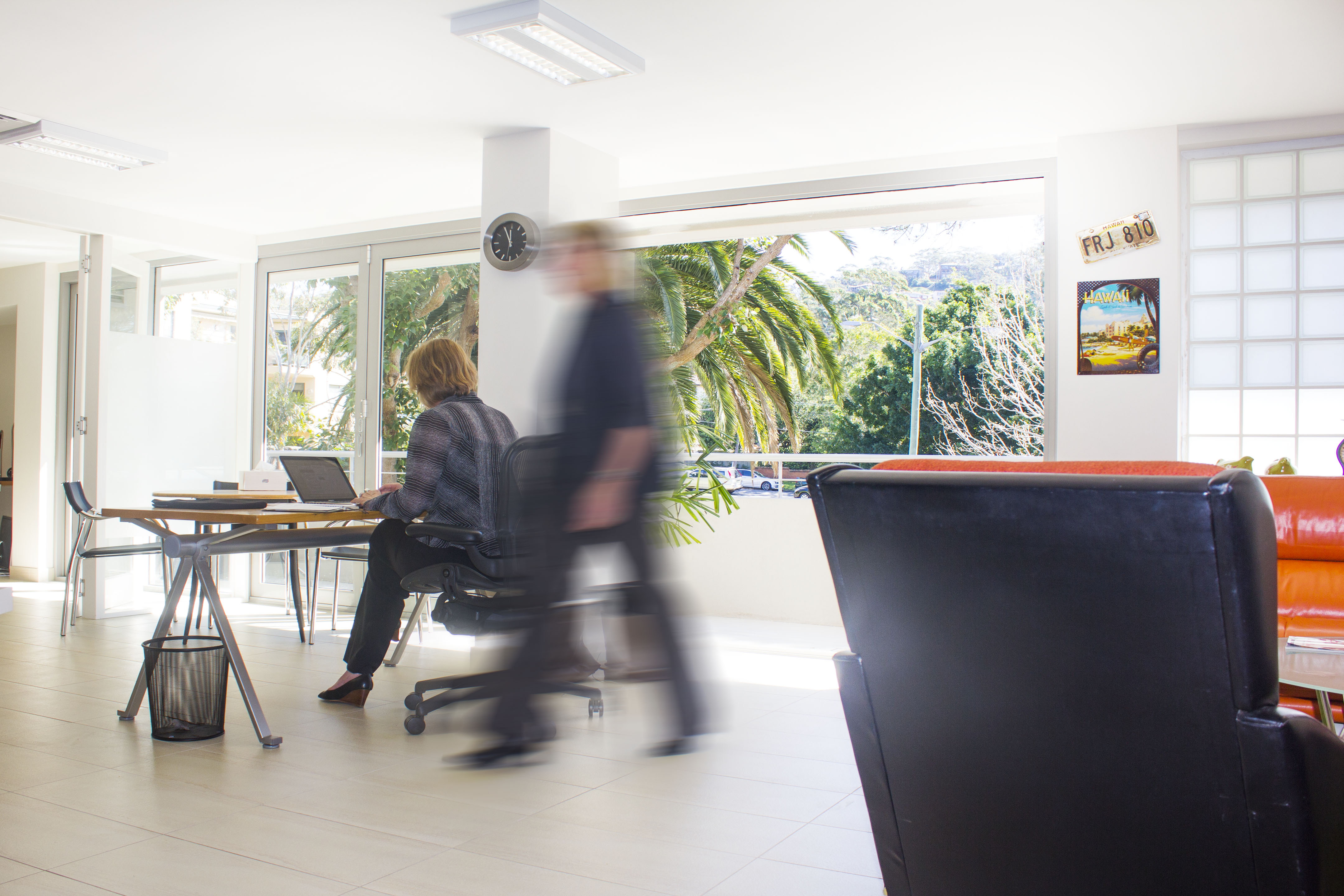 collaborative office collaborative spaces 320. CoworkingSydney Collaborative Office Spaces 320