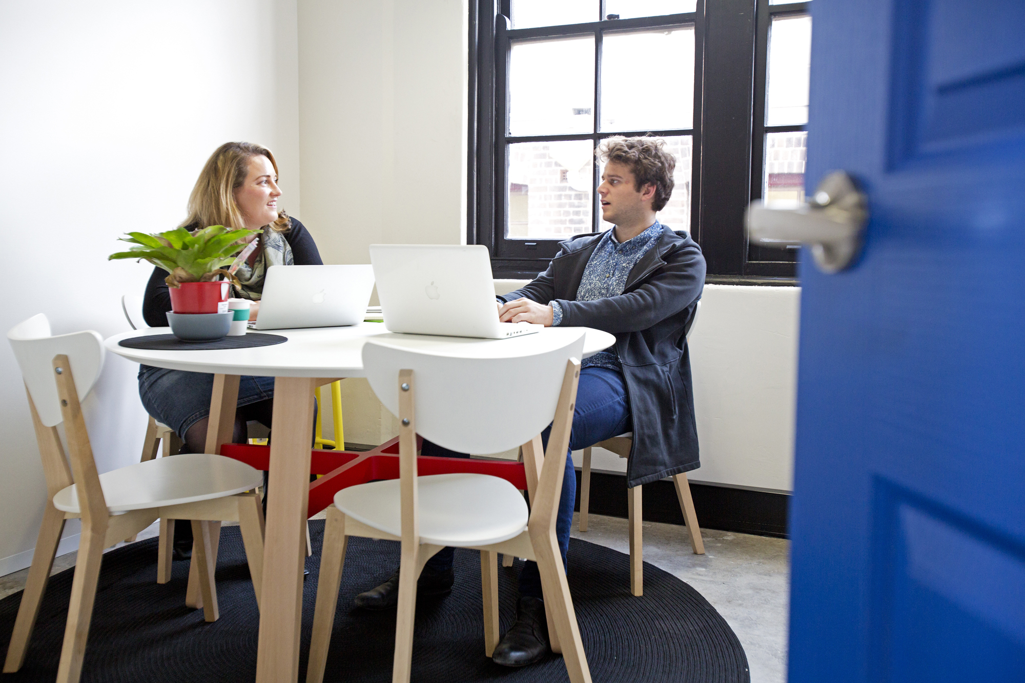 collaborative office collaborative spaces 320. HUB Sydney Is Not Just Any Shared Work Space, It\u0027s Designed To Be Your Space. We Accommodate A Variety Of Styles From Open And Collaborative Private Office Spaces 320 O
